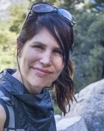 Jen Yosemite2.jpg